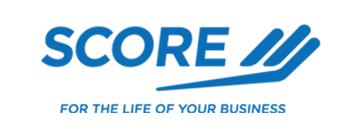 FAQs | Tyler Small Business Development Center